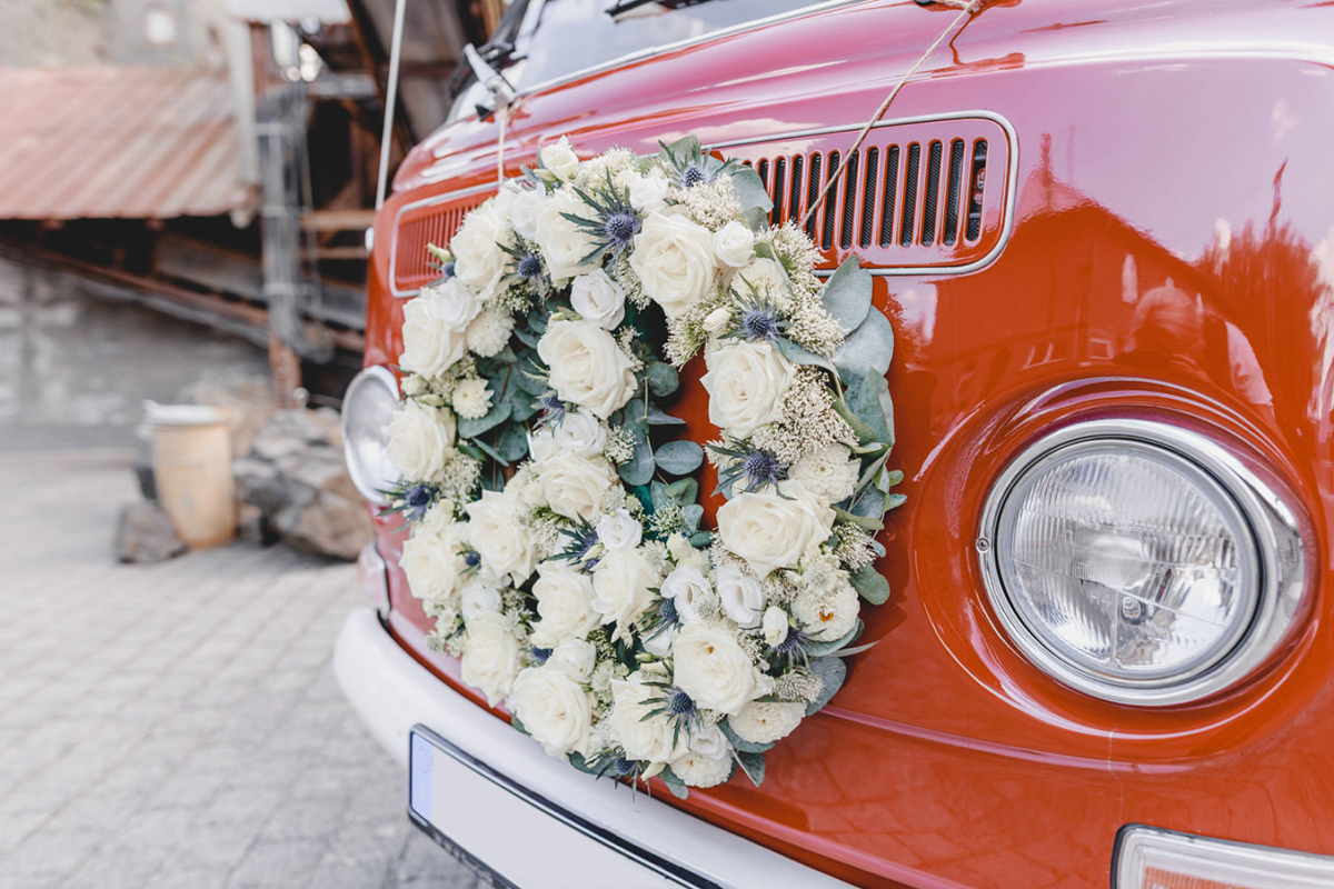 Hochzeitsvideo_Bina_Terre_151342