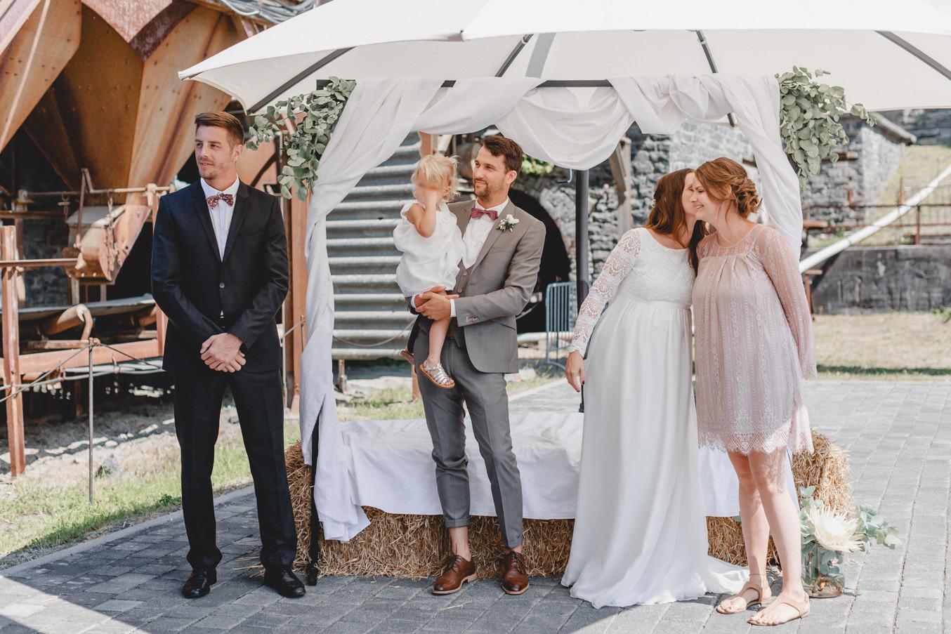 Hochzeitsvideo_Bina_Terre_152449