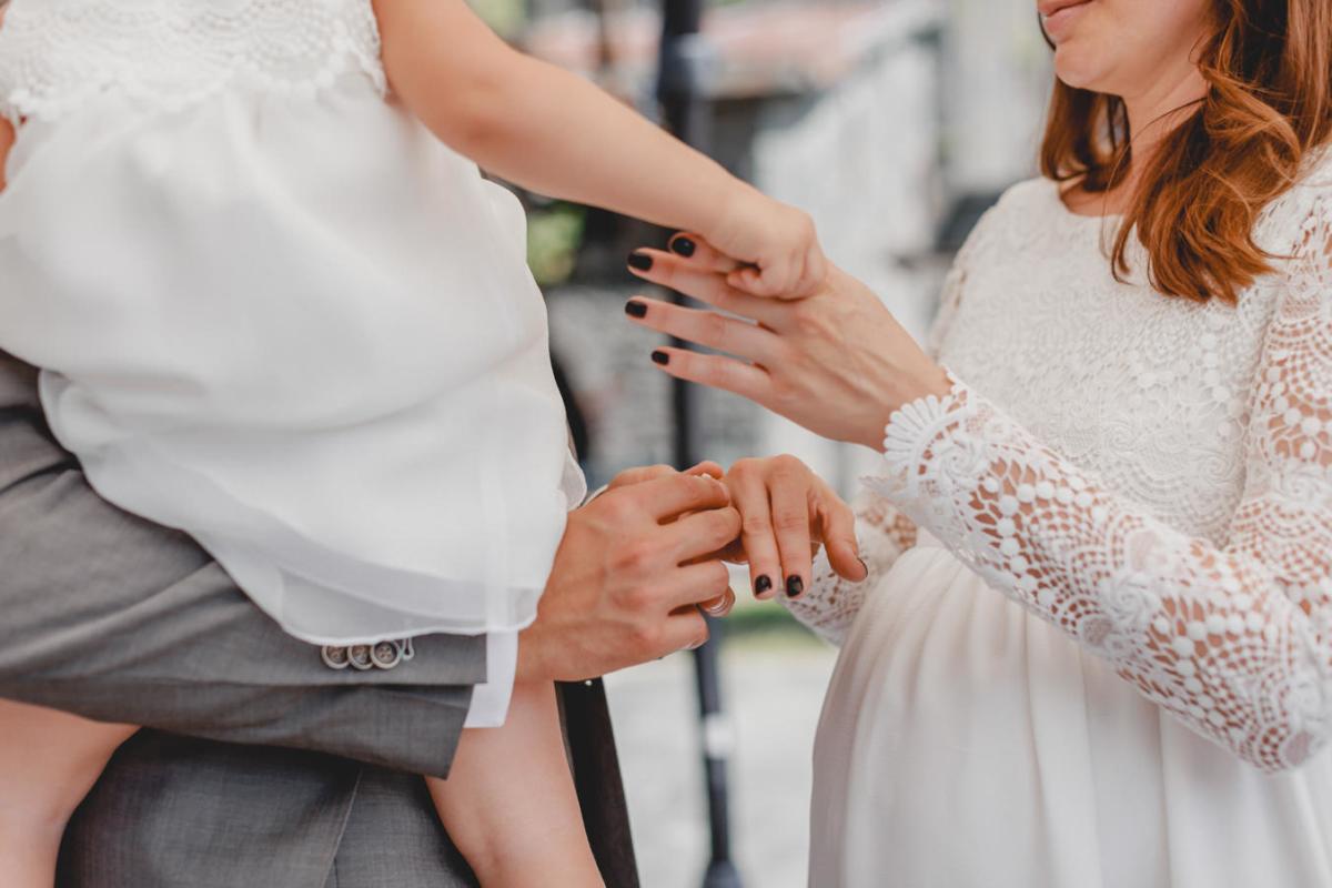 Hochzeitsvideo_Bina_Terre_152608
