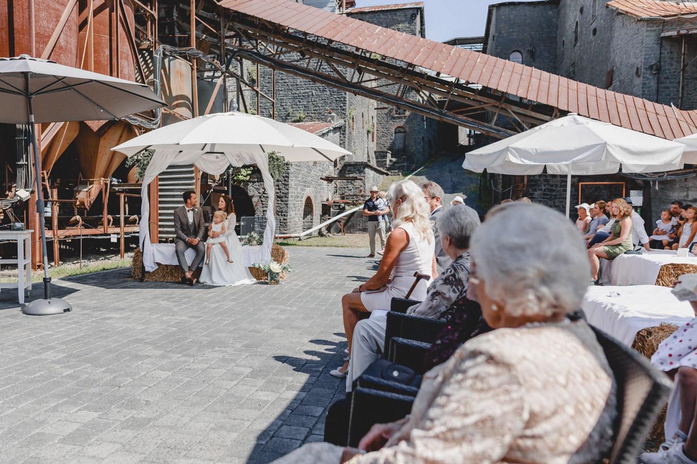 Hochzeitsvideo_Bina_Terre_152908