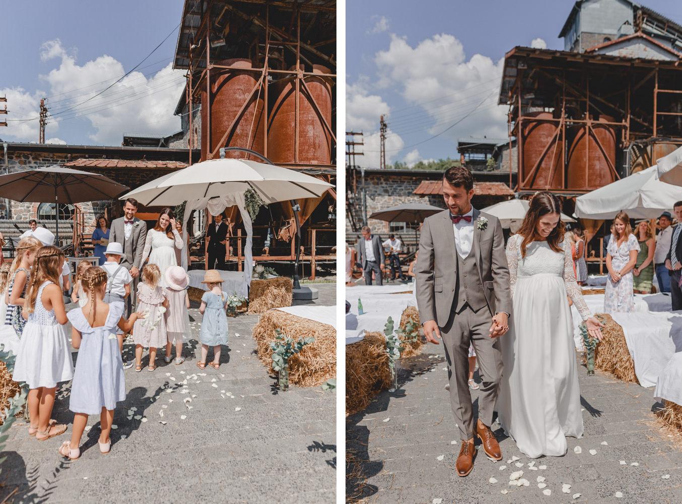 Hochzeitsvideo_Bina_Terre_153733