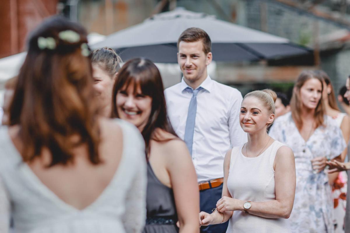 Hochzeitsvideo_Bina_Terre_154634