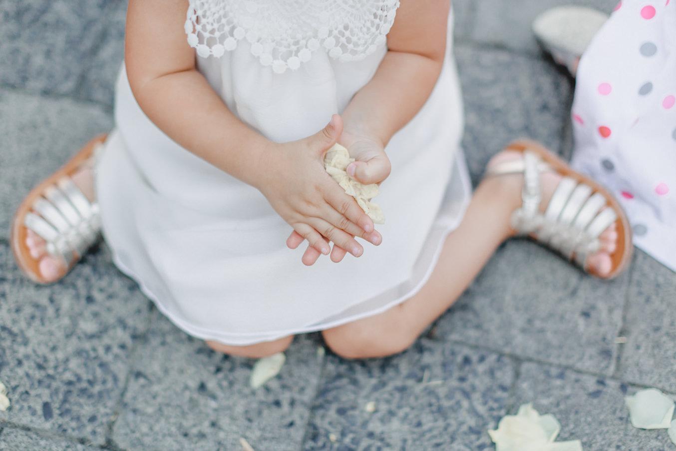 Hochzeitsvideo_Bina_Terre_155849