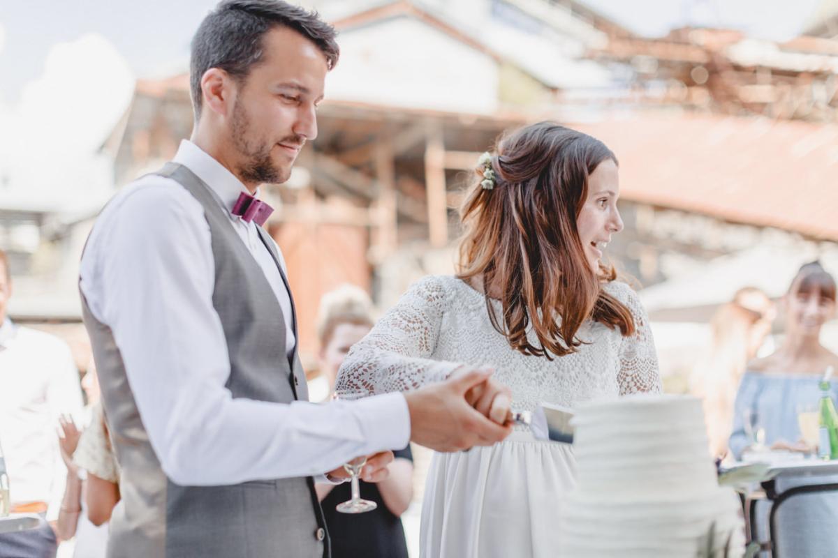 Hochzeitsvideo_Bina_Terre_160039