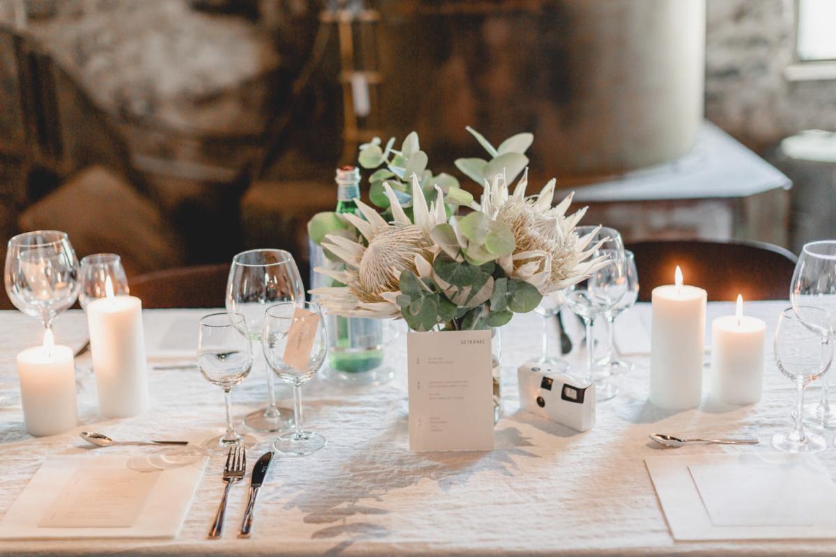 Hochzeitsvideo_Bina_Terre_163342