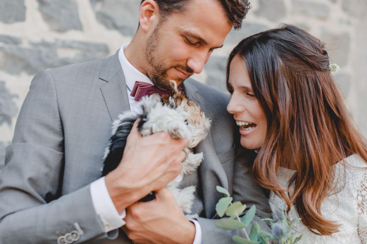 Hochzeitsvideo_Bina_Terre_175640