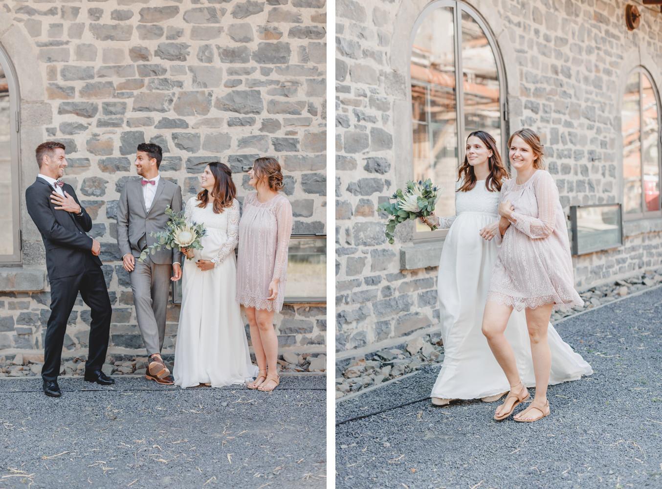 Hochzeitsvideo_Bina_Terre_175957