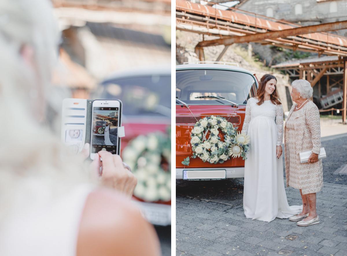 Hochzeitsvideo_Bina_Terre_180559