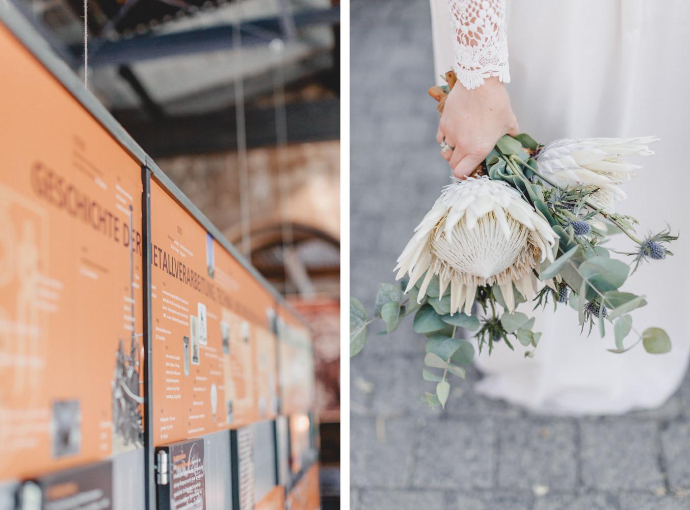 Hochzeitsvideo_Bina_Terre_180811
