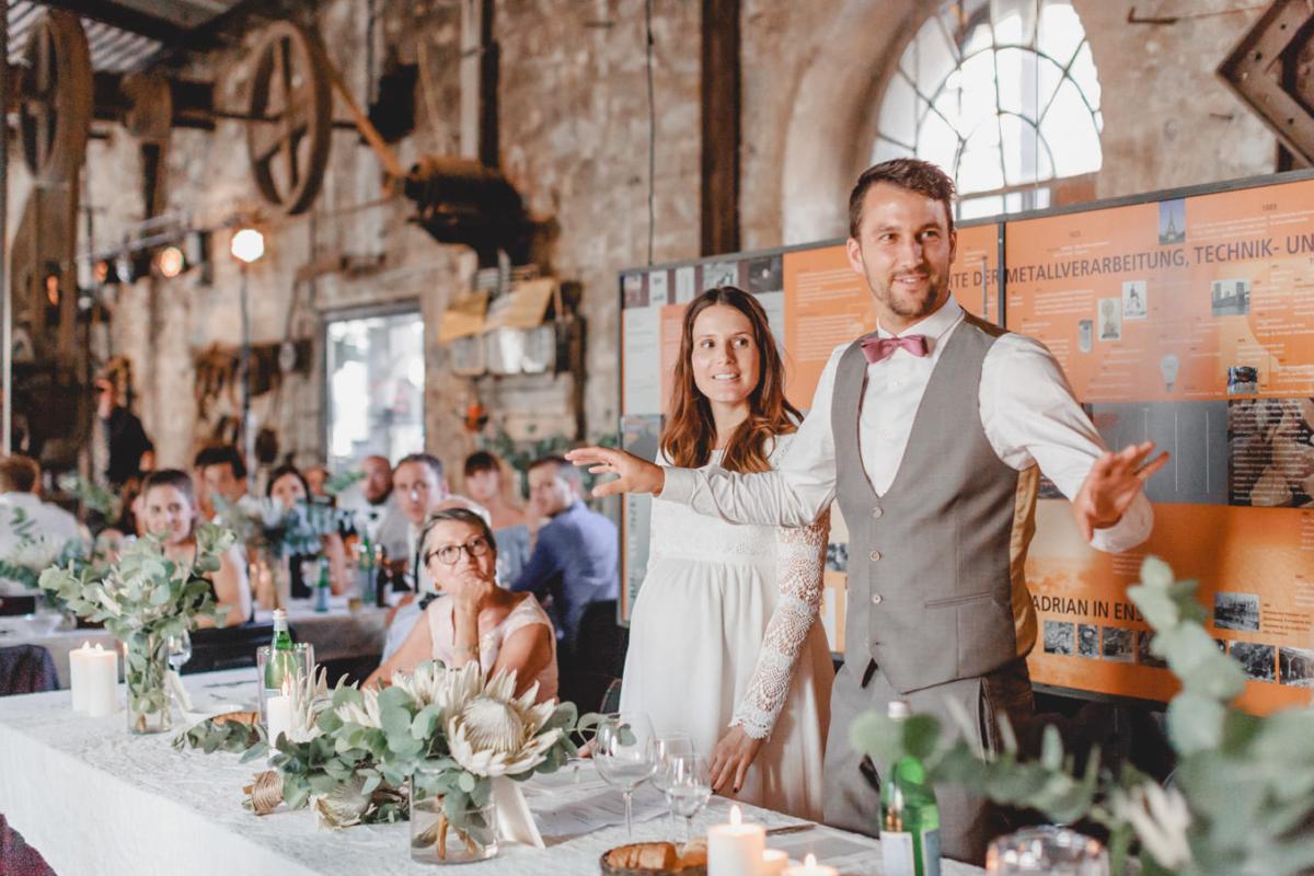 Hochzeitsvideo_Bina_Terre_183232