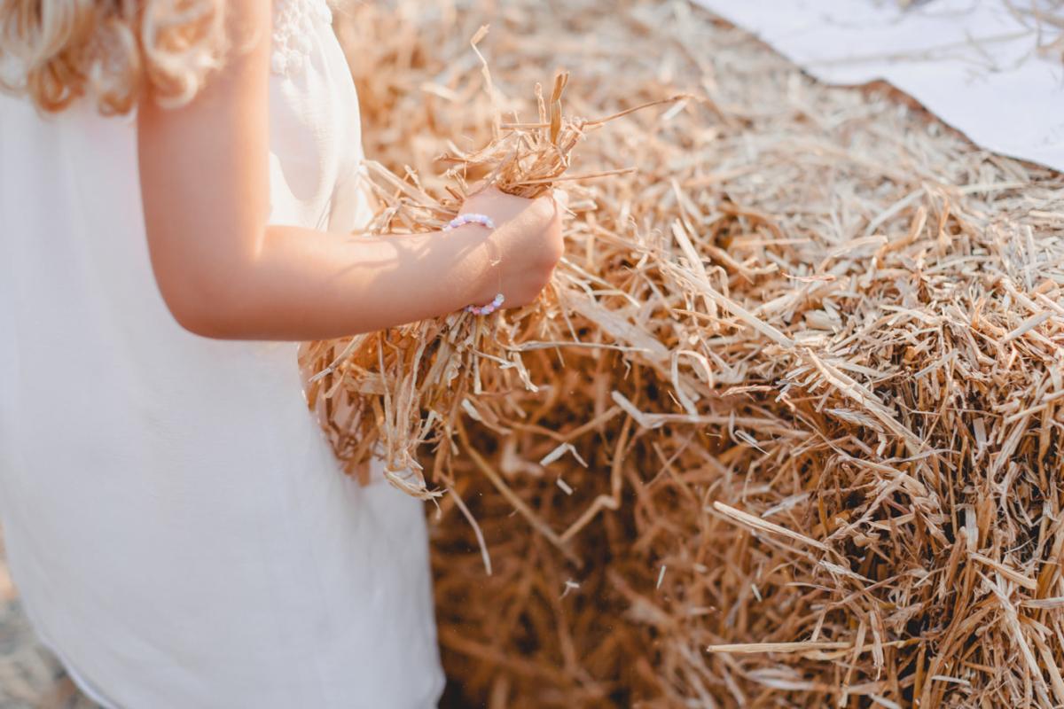Hochzeitsvideo_Bina_Terre_201150