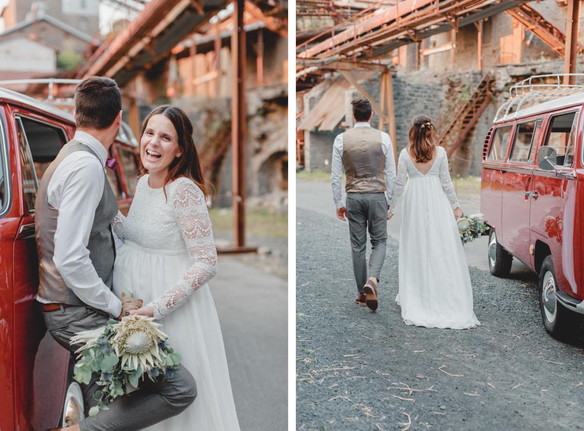 Hochzeitsvideo_Bina_Terre_211010