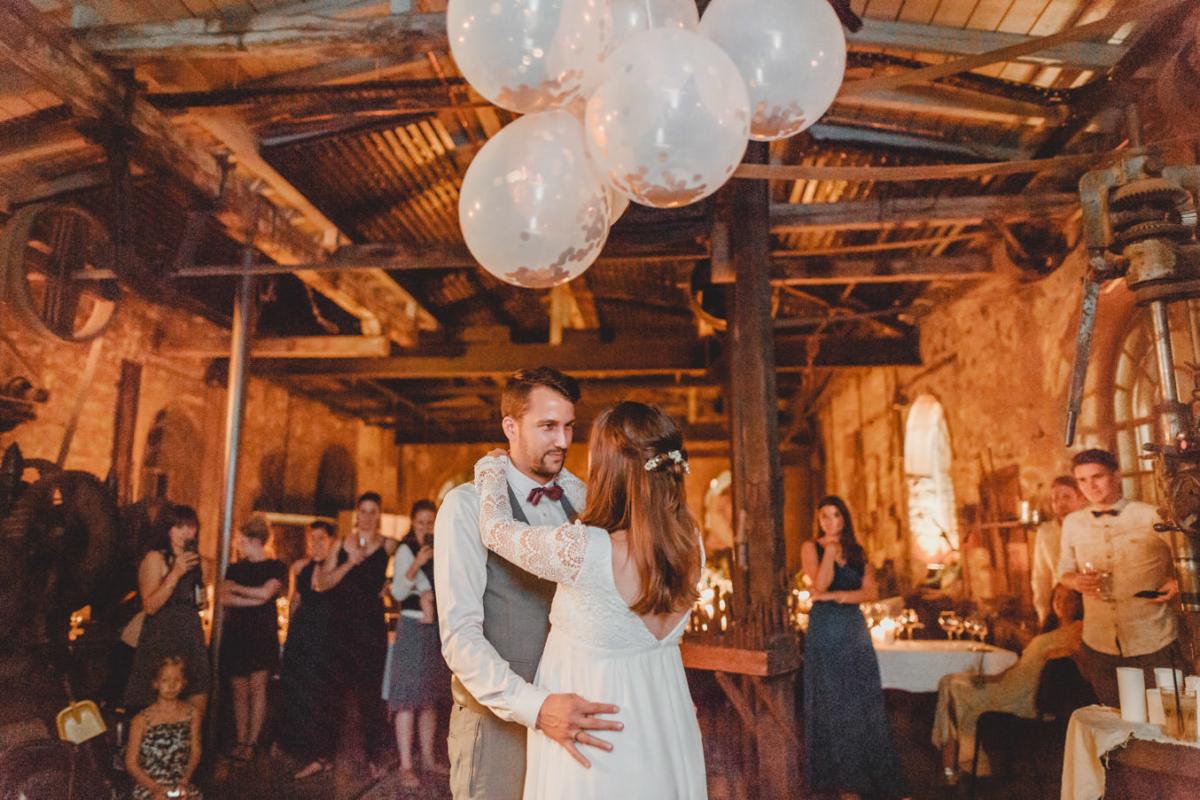 Hochzeitsvideo_Bina_Terre_224037