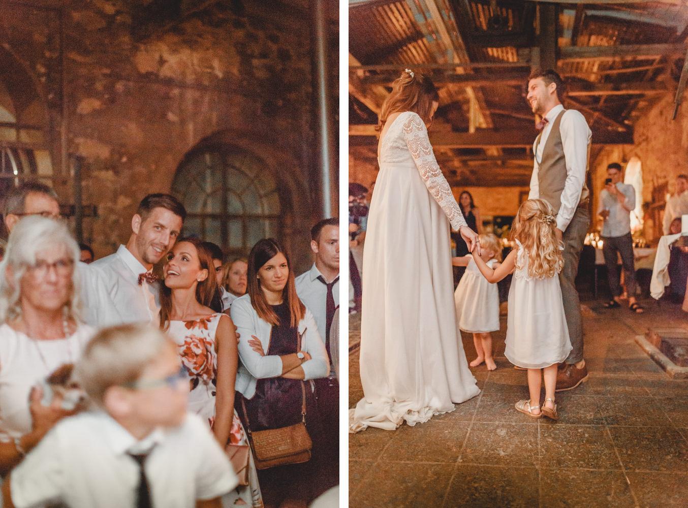 Hochzeitsvideo_Bina_Terre_224154
