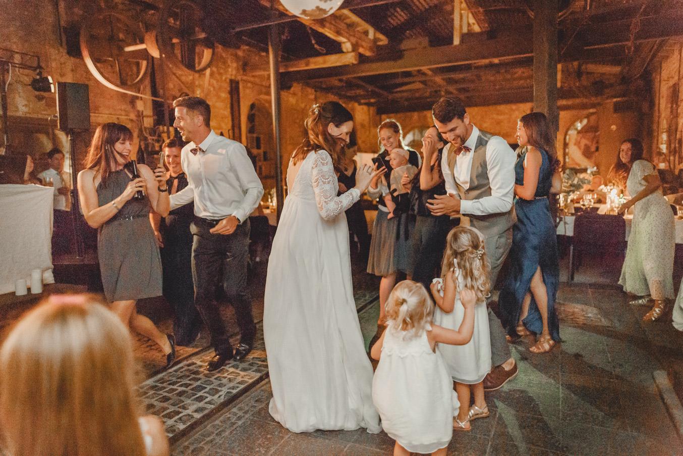 Hochzeitsvideo_Bina_Terre_224341