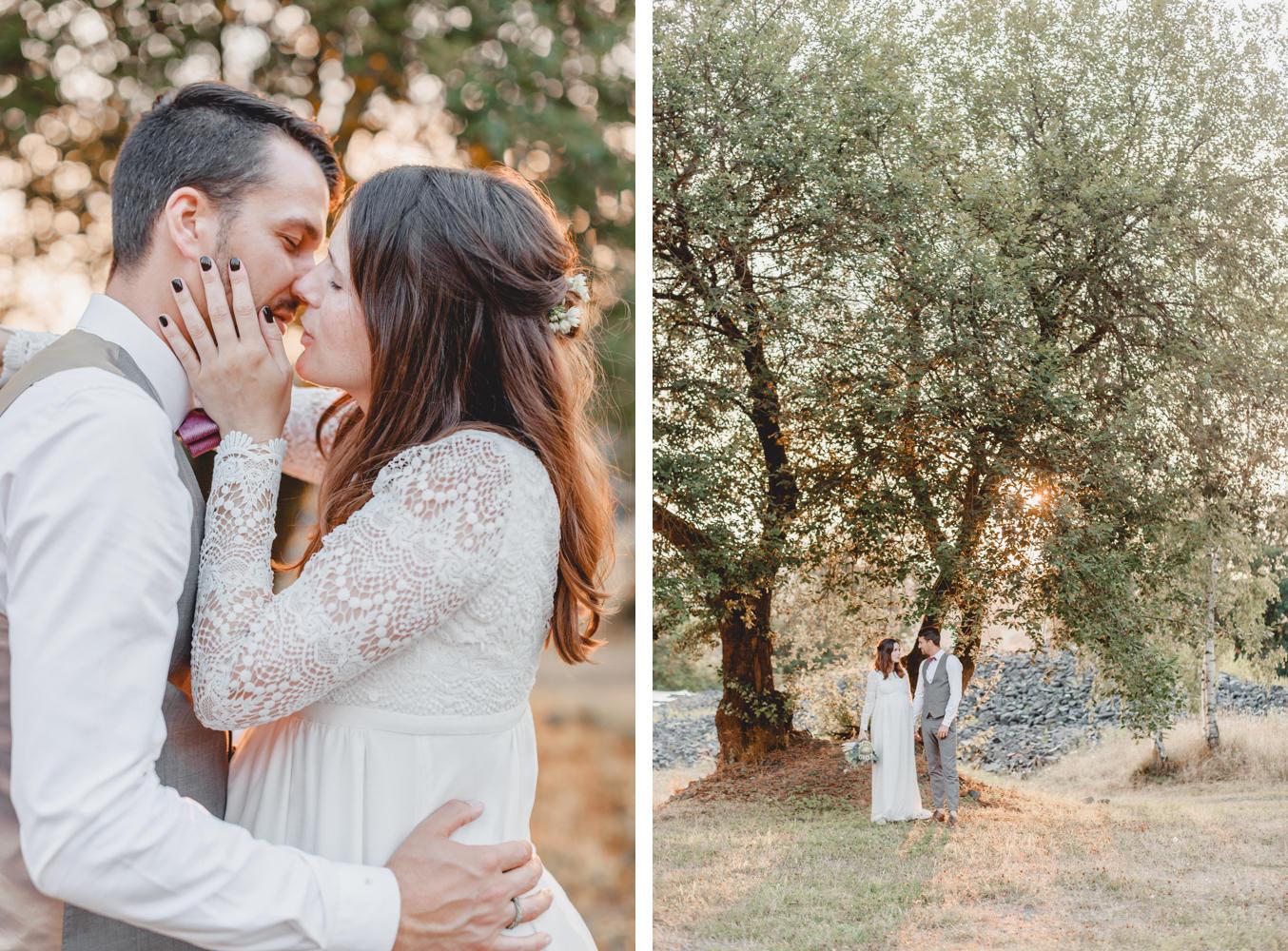 Hochzeitsvideo_Bina_Terre_205428