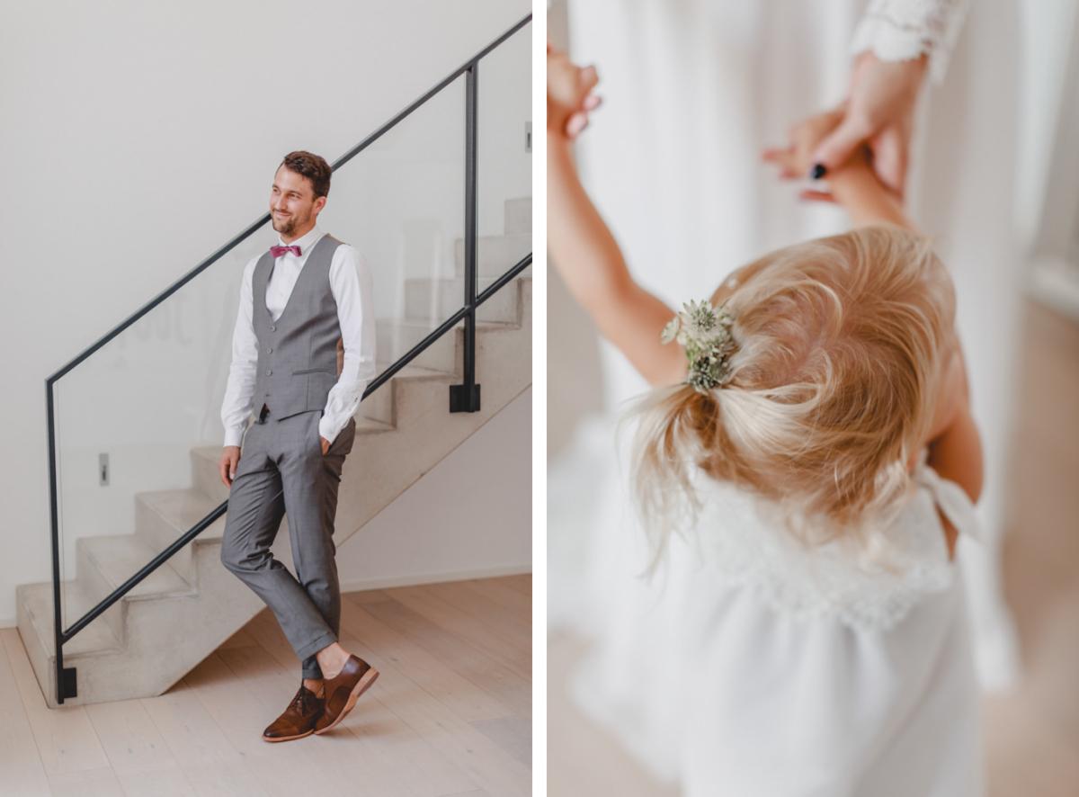 Hochzeitsvideo_Bina_Terre_124457