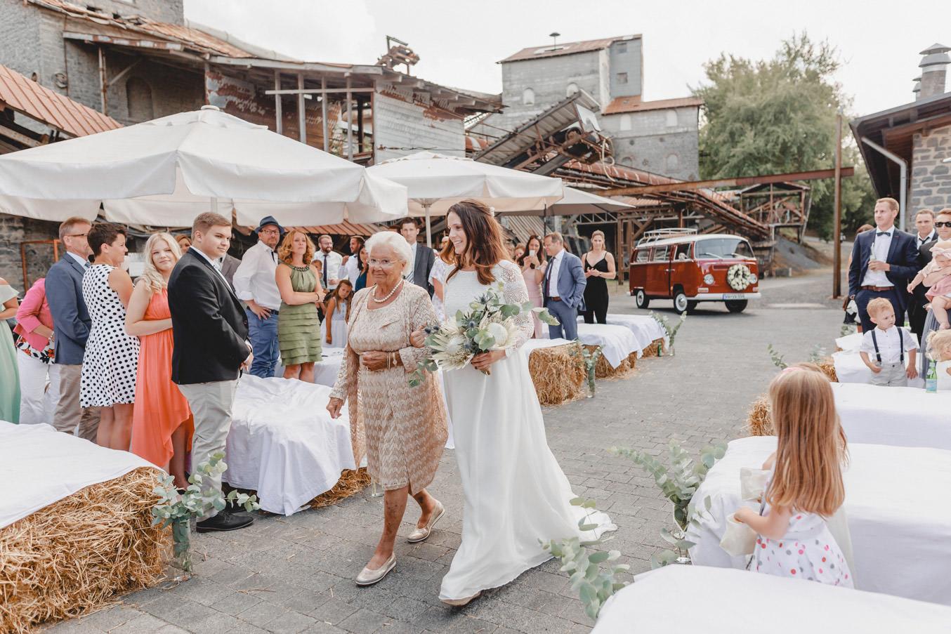 Hochzeitsvideo_Bina_Terre_150710