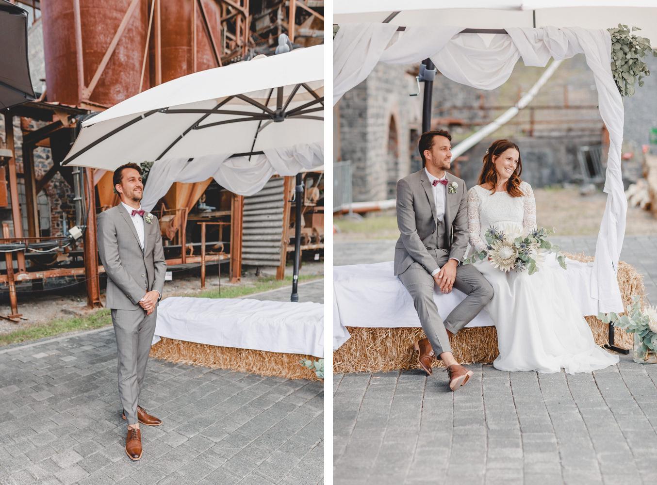 Hochzeitsvideo_Bina_Terre_150756