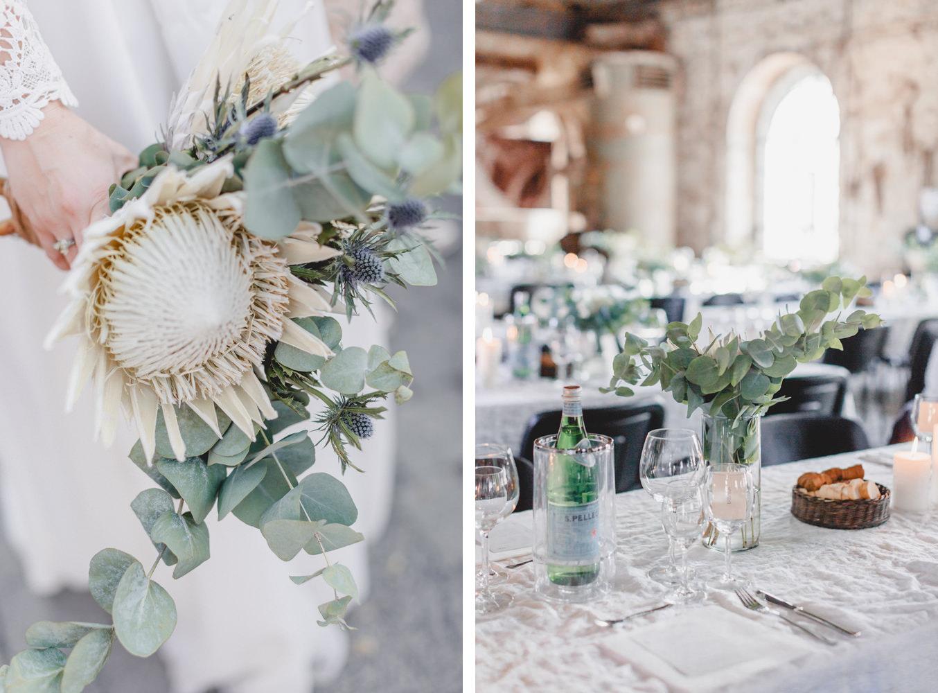 Hochzeitsvideo_Bina_Terre_180857
