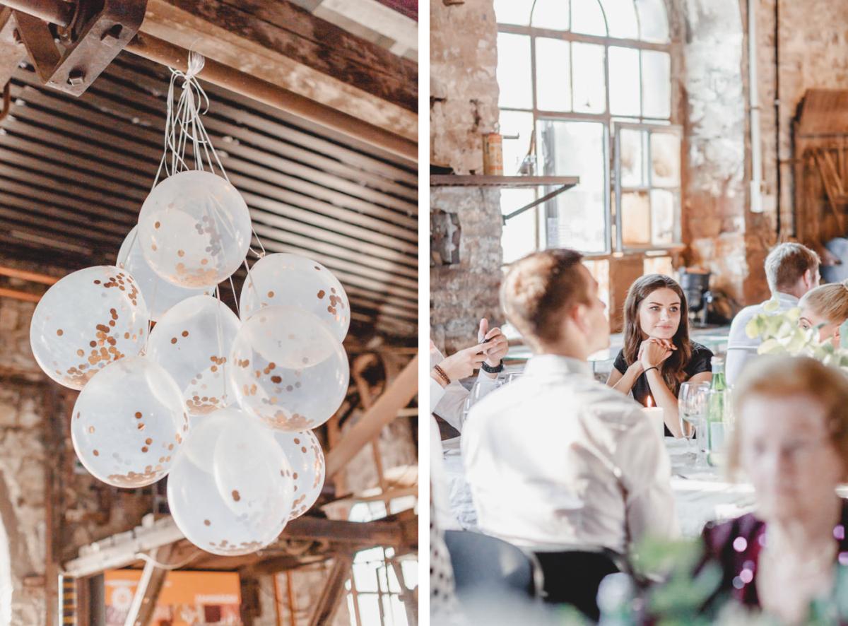 Hochzeitsvideo_Bina_Terre_182822