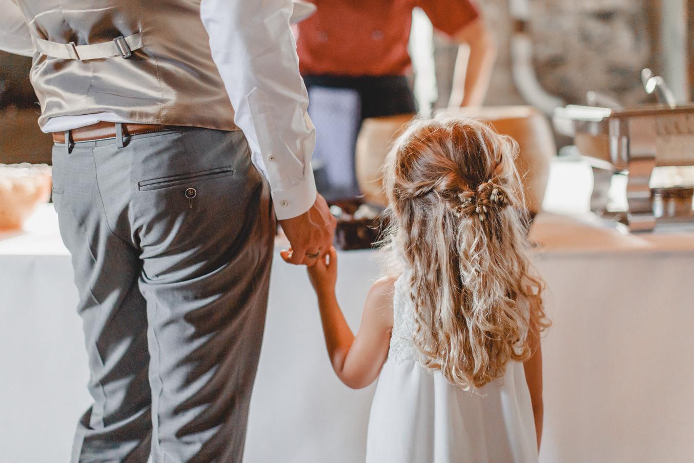 Hochzeitsvideo_Bina_Terre_190349
