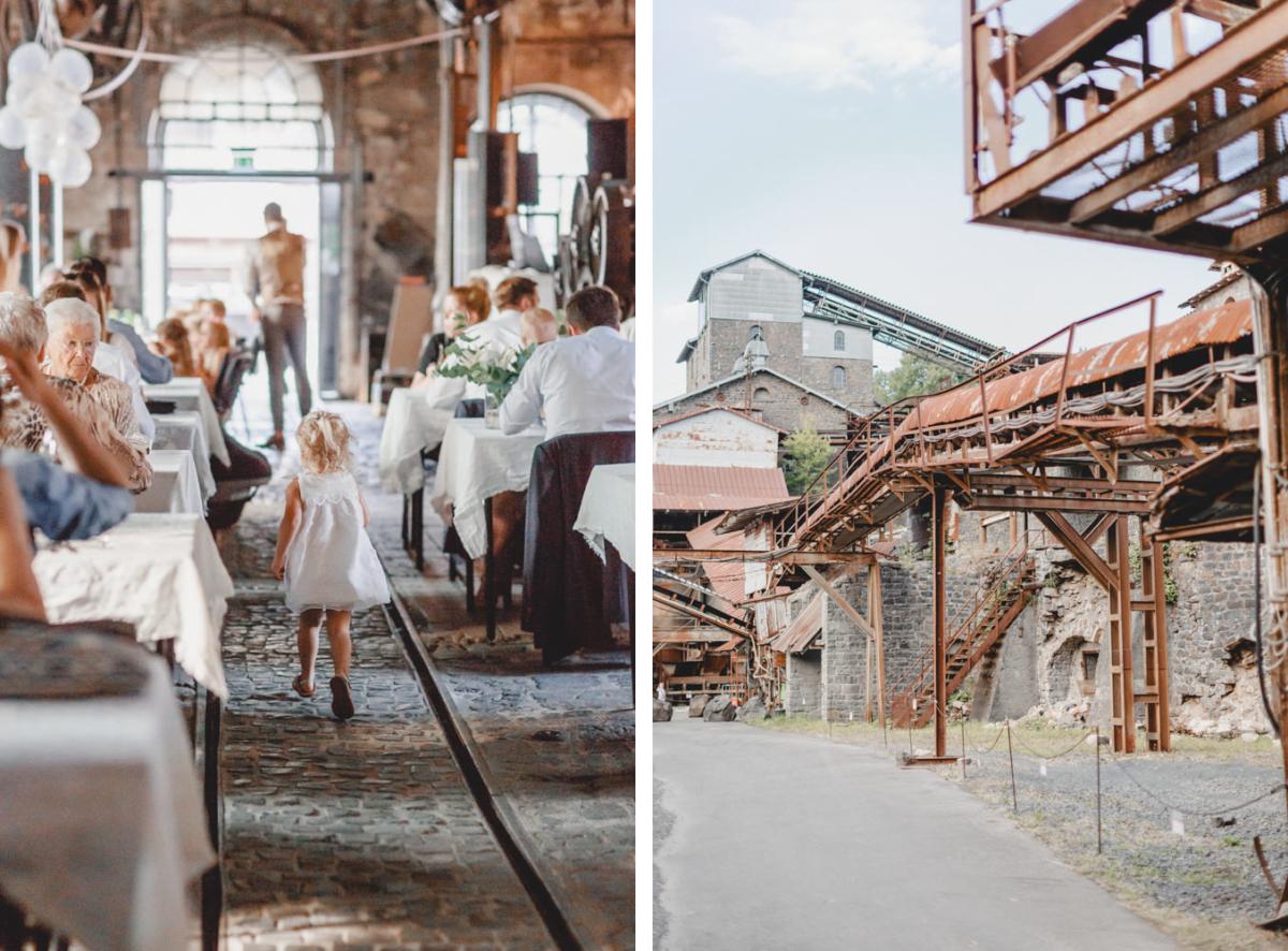 Hochzeitsvideo_Bina_Terre_190937