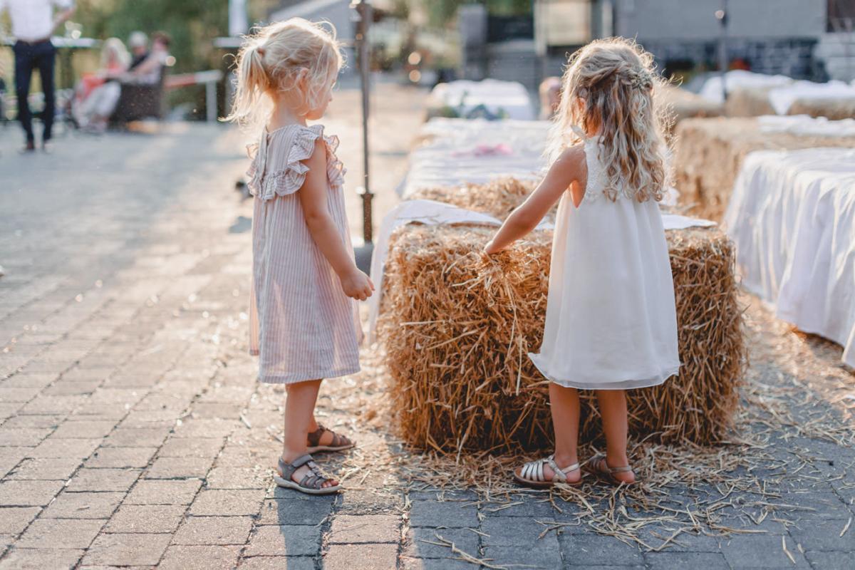 Hochzeitsvideo_Bina_Terre_201141