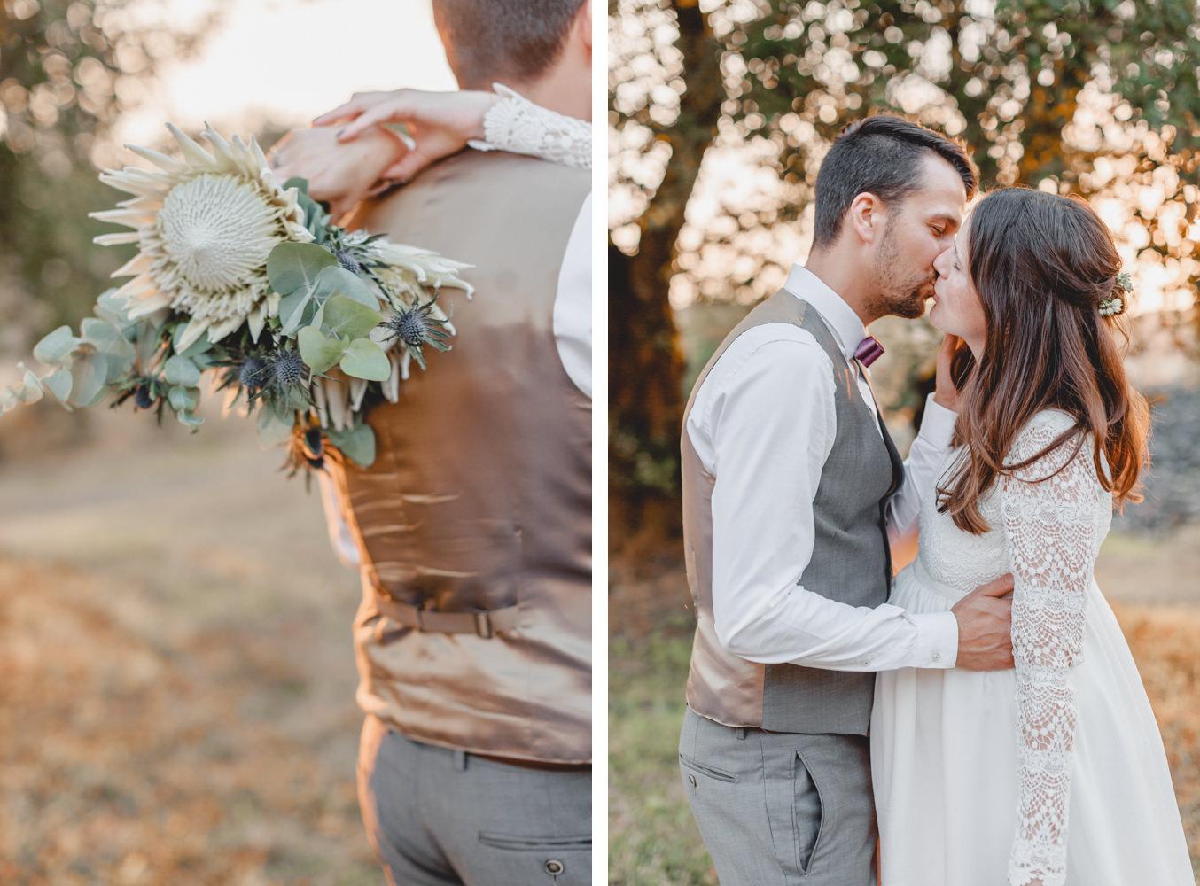 Hochzeitsvideo_Bina_Terre_205130