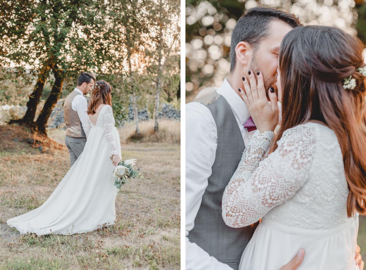 Hochzeitsvideo_Bina_Terre_205429