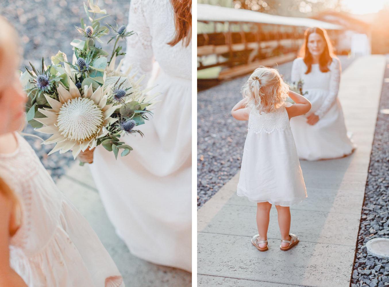 Hochzeitsvideo_Bina_Terre_205851