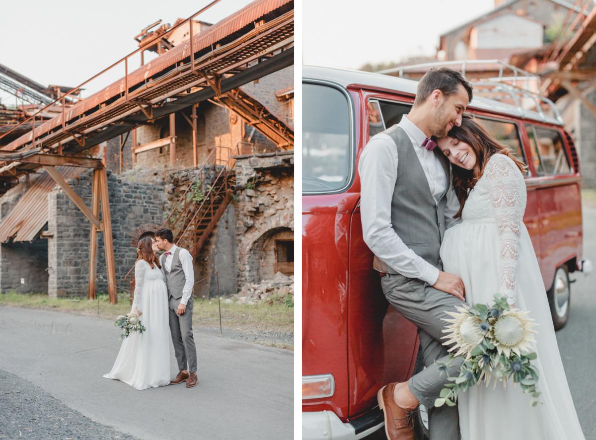 Hochzeitsvideo_Bina_Terre_210548