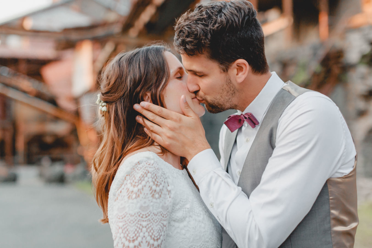 Hochzeitsvideo_Bina_Terre_210646