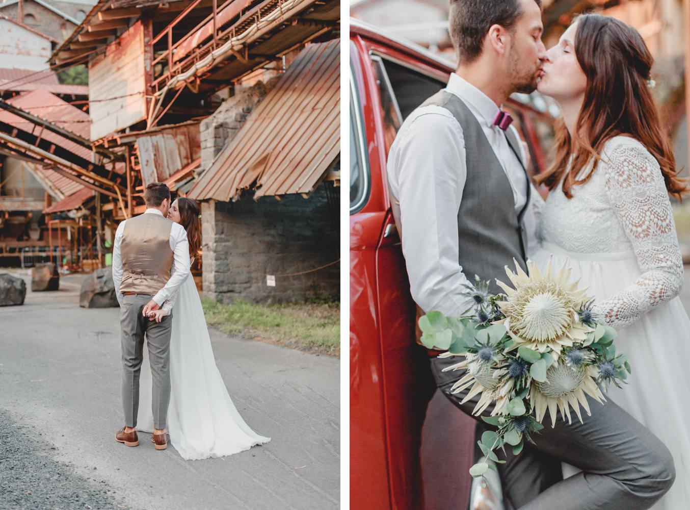 Hochzeitsvideo_Bina_Terre_210839