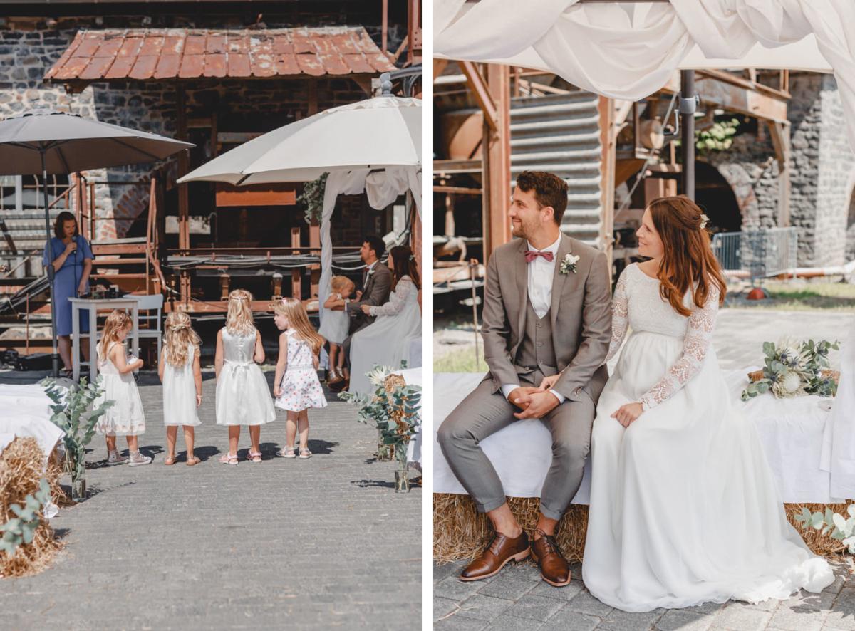 Hochzeitsvideo_Bina_Terre_151754
