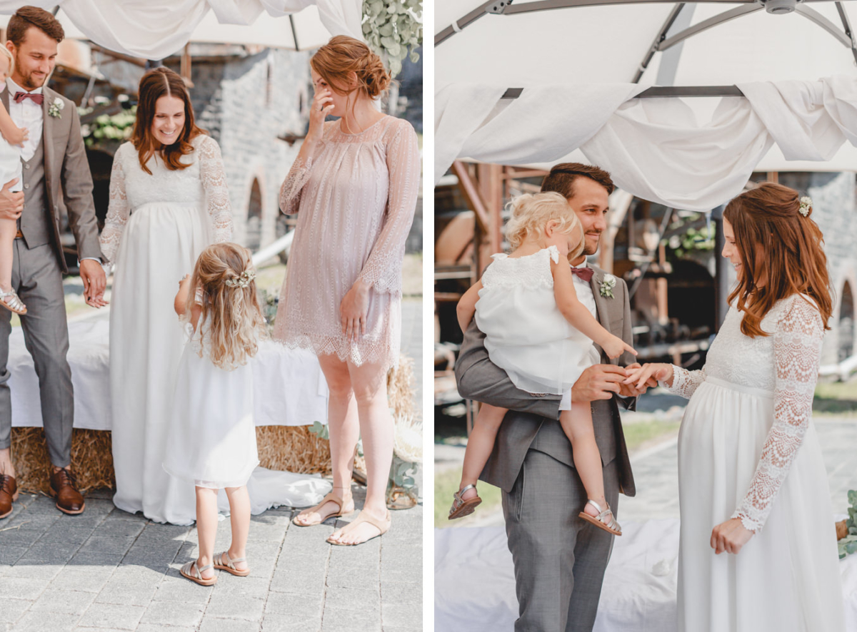 Hochzeitsvideo_Bina_Terre_152521