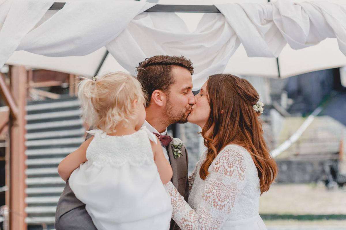 Hochzeitsvideo_Bina_Terre_152757