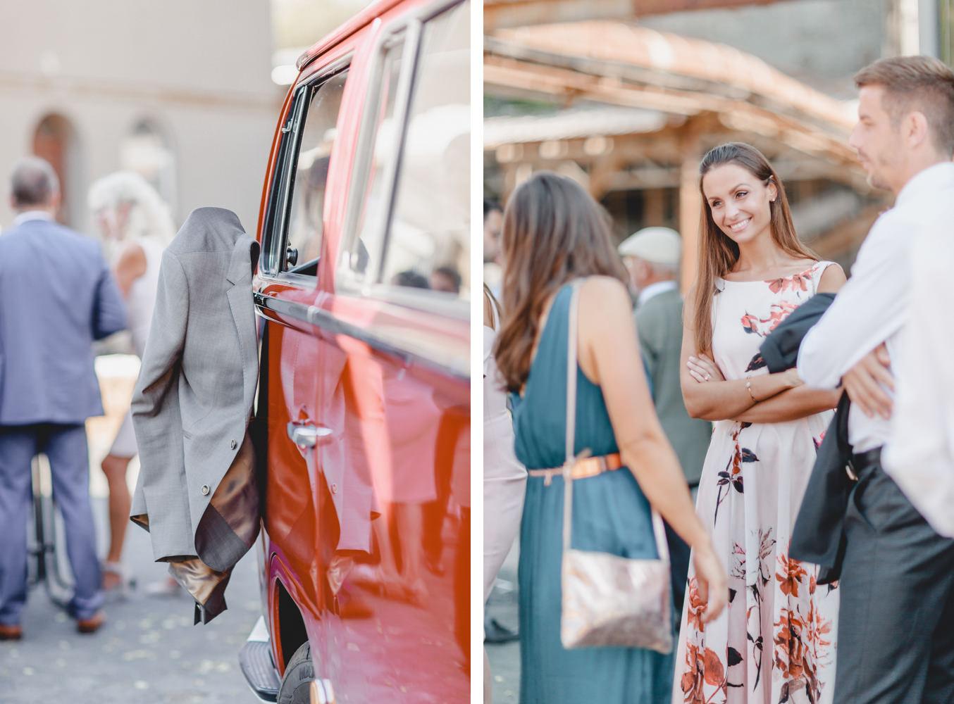 Hochzeitsvideo_Bina_Terre_171902