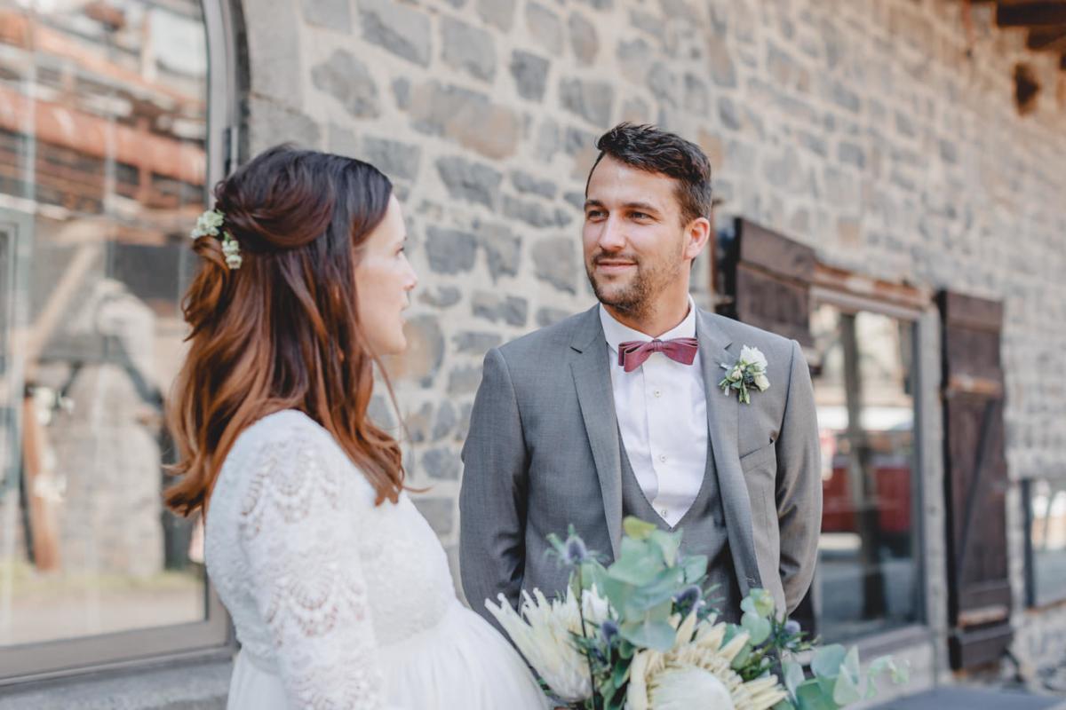 Hochzeitsvideo_Bina_Terre_174602