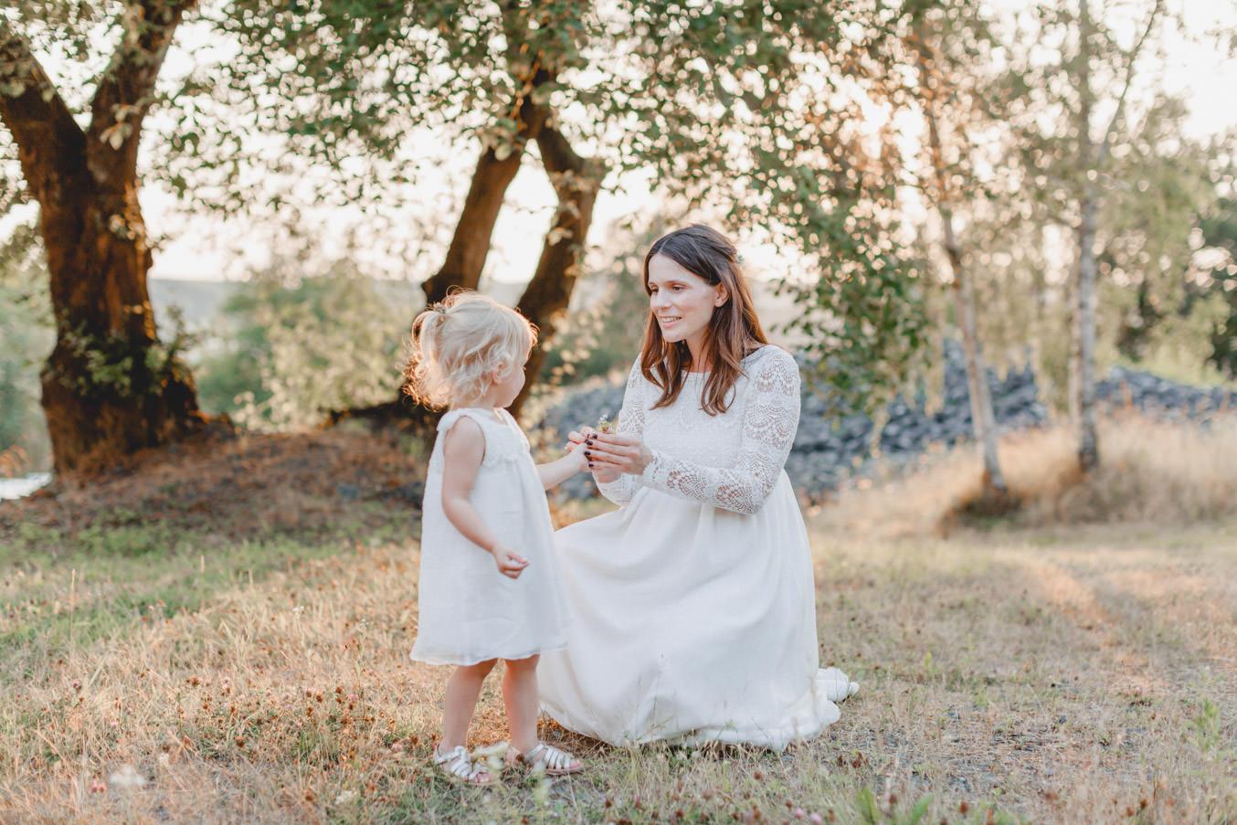 Hochzeitsvideo_Bina_Terre_203756