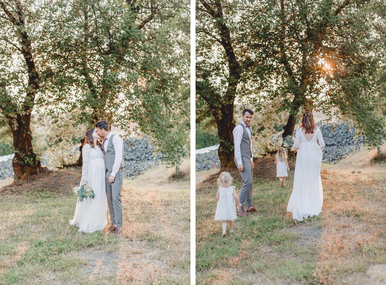 Hochzeitsvideo_Bina_Terre_204738
