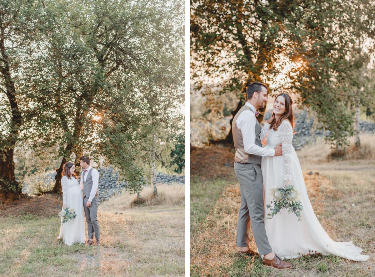 Hochzeitsvideo_Bina_Terre_205034