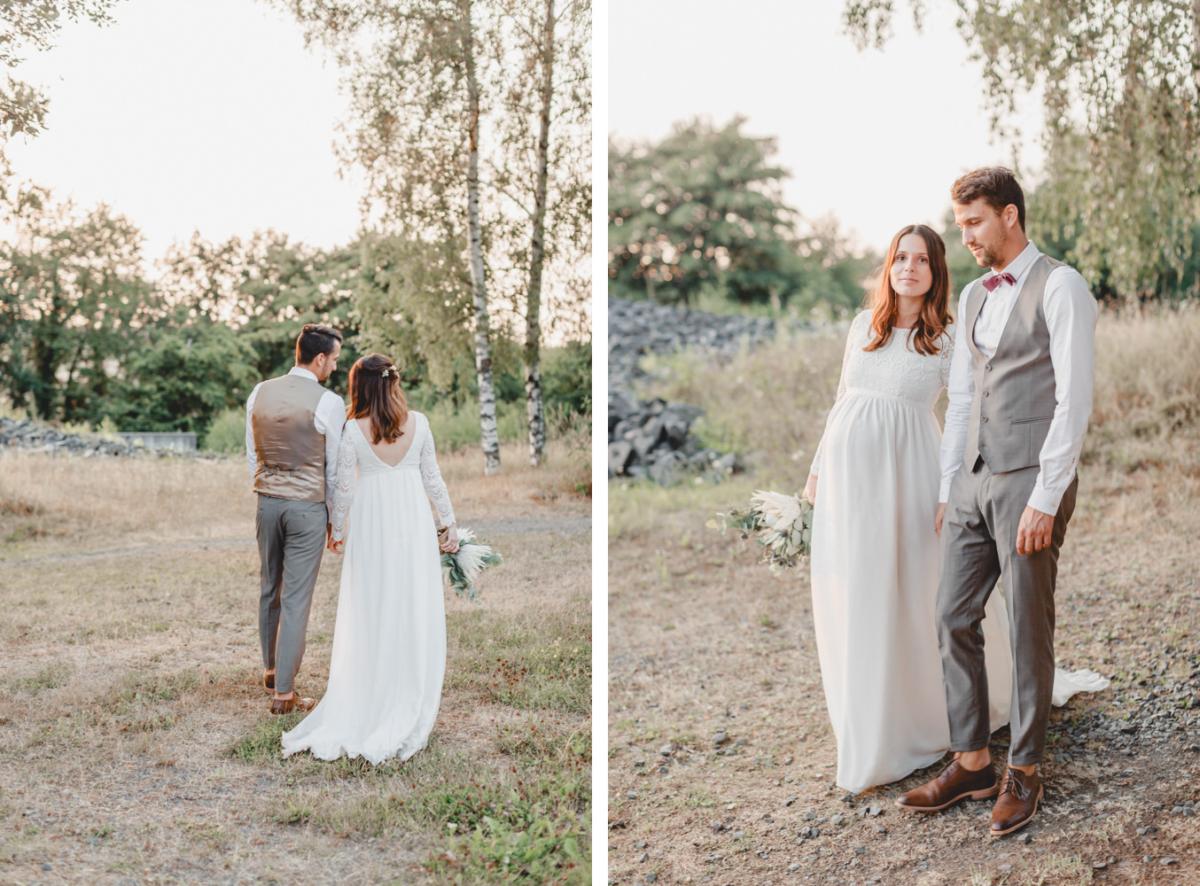 Hochzeitsvideo_Bina_Terre_205435
