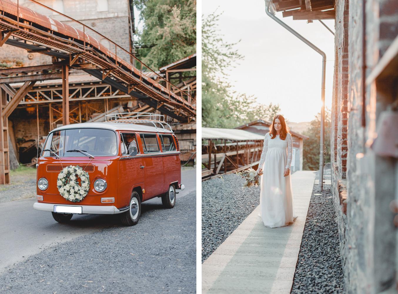 Hochzeitsvideo_Bina_Terre_210120
