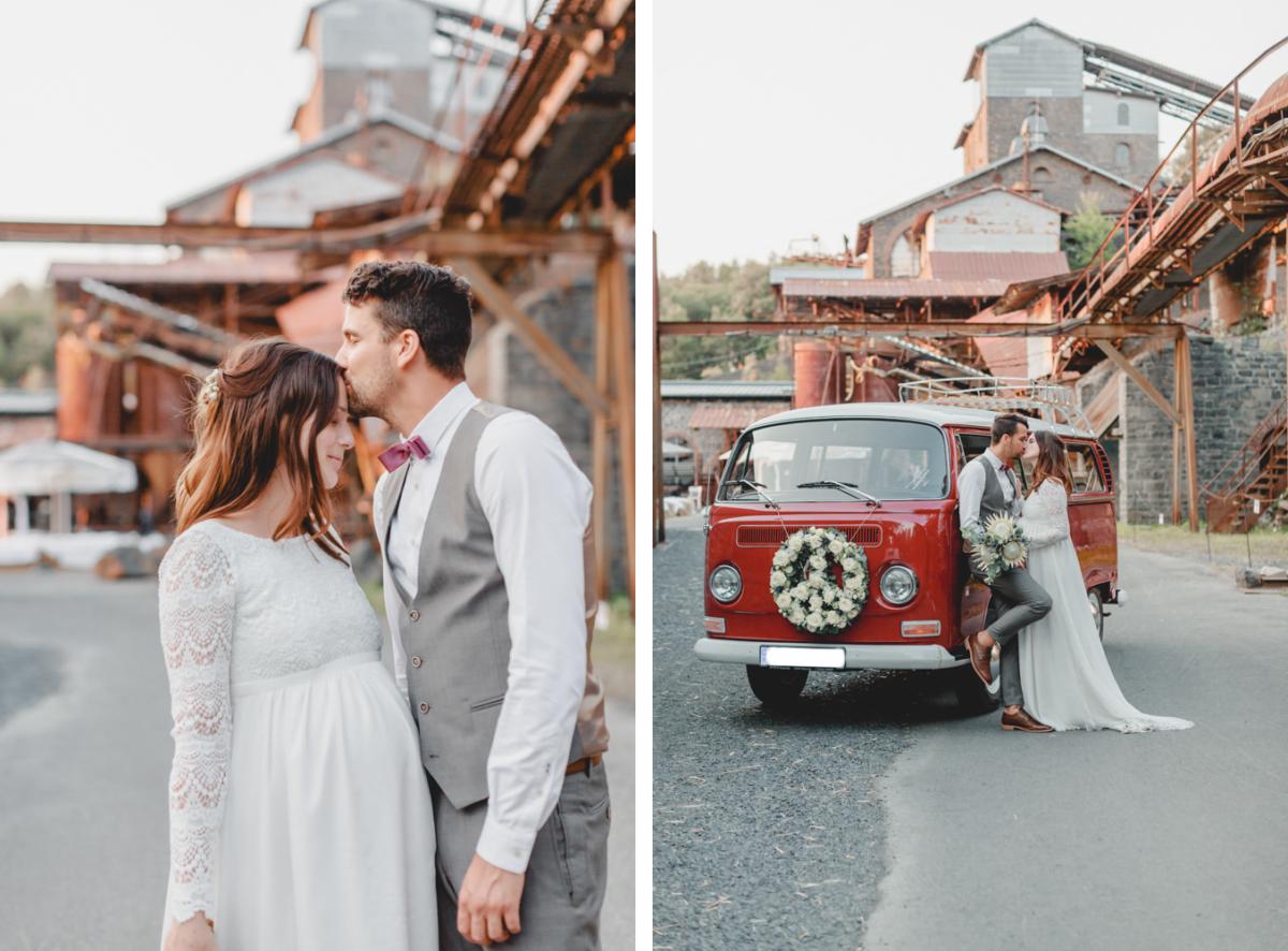 Hochzeitsvideo_Bina_Terre_210618