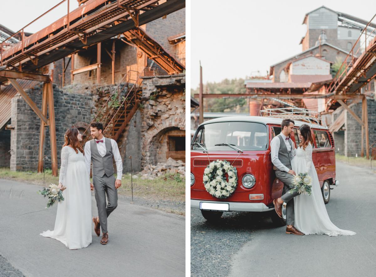 Hochzeitsvideo_Bina_Terre_210803
