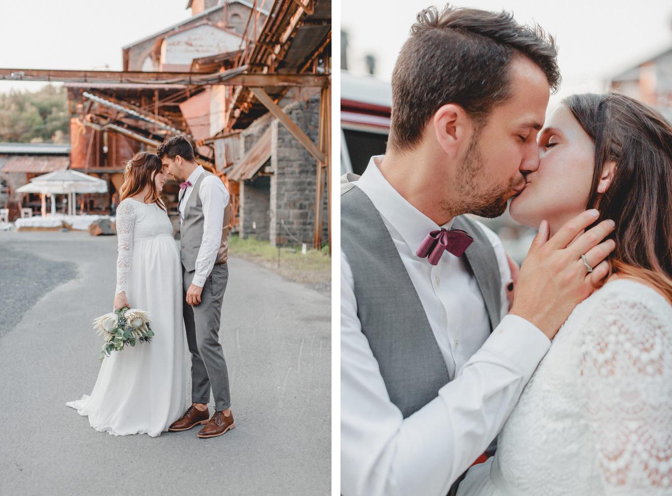 Hochzeitsvideo_Bina_Terre_210935