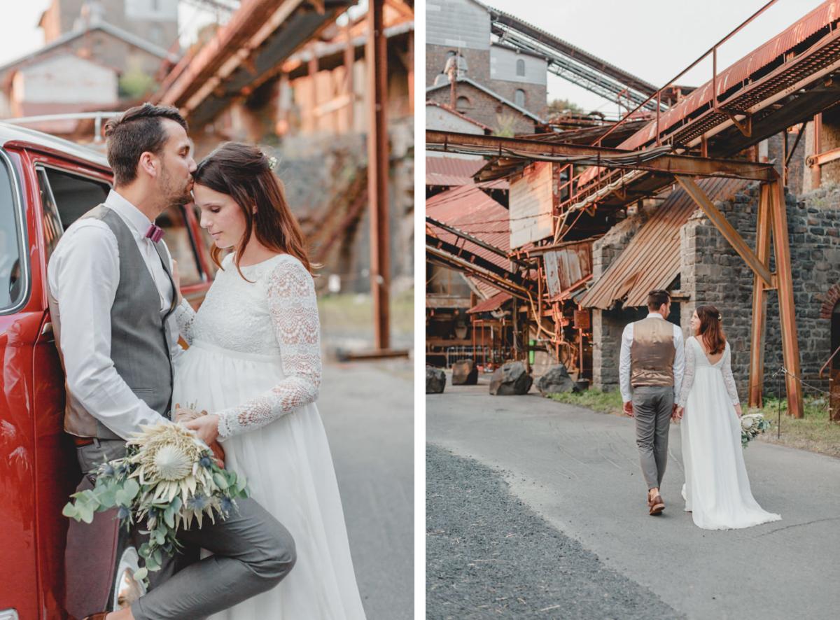 Hochzeitsvideo_Bina_Terre_211036