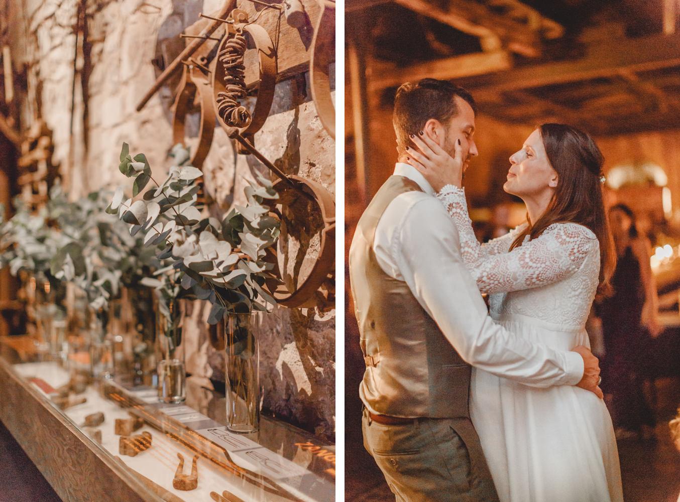 Hochzeitsvideo_Bina_Terre_224134