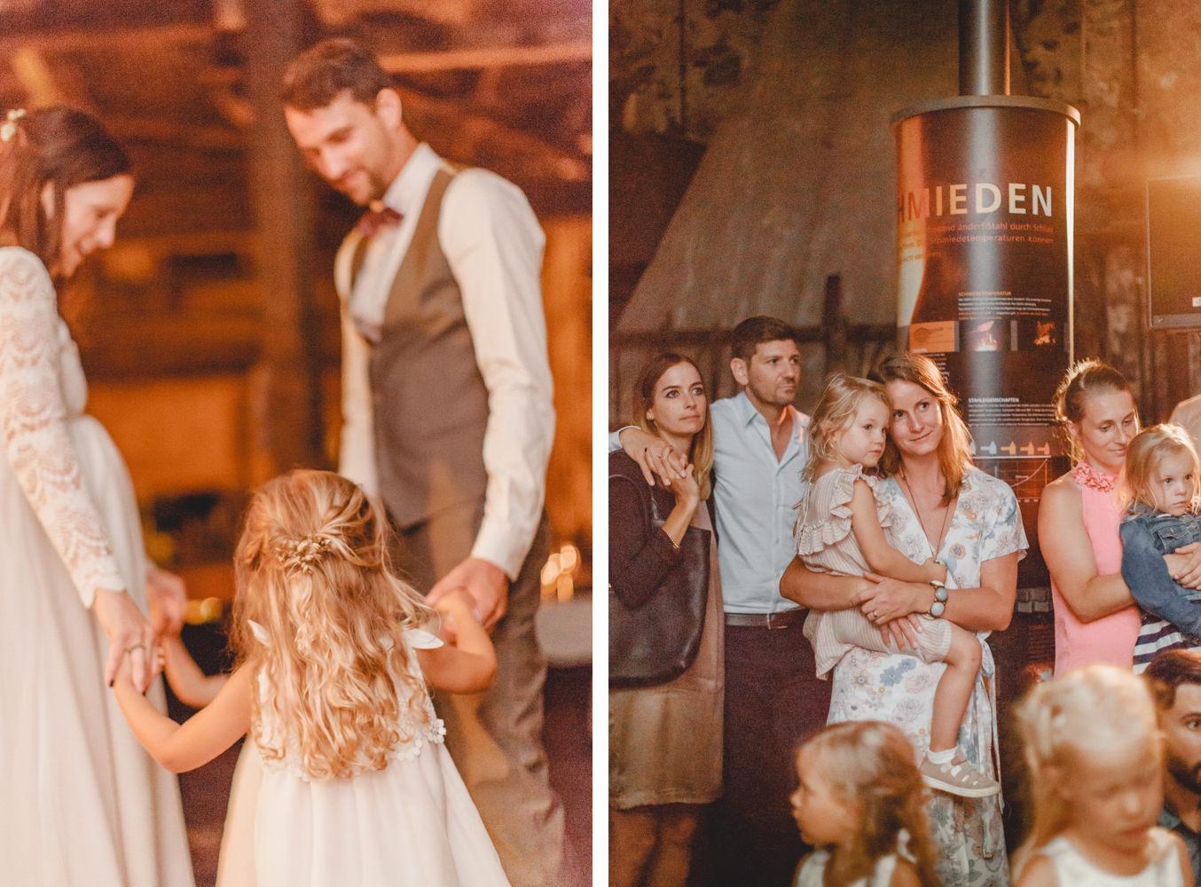 Hochzeitsvideo_Bina_Terre_224219